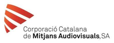 Corporació Catalana de Mitjans Audiovisuals