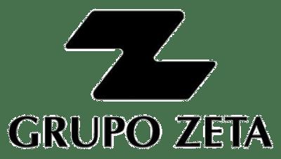 GrupoZeta