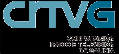 Corporación Radio e Televisión de Galicia